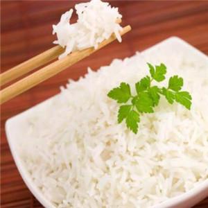 唐康优质大米
