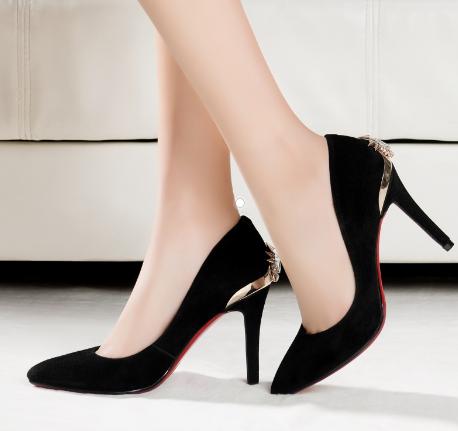 名匠鞋管家专业