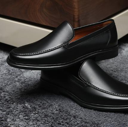 名匠鞋管家优质