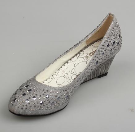名匠鞋管家品质