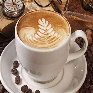 黄金麦田咖啡雷竞技最新版