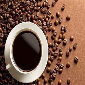 黄金麦田咖啡豆子