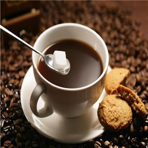 黄金麦田咖啡褐色
