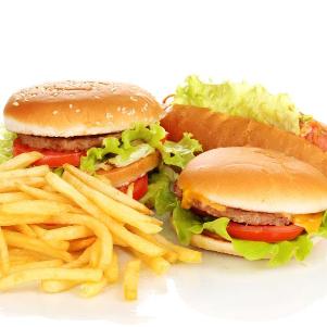 hitburger堡嗝汉堡酥脆