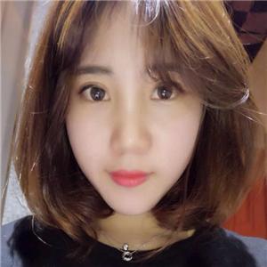 尚美发艺头发