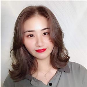 尚美发艺女士