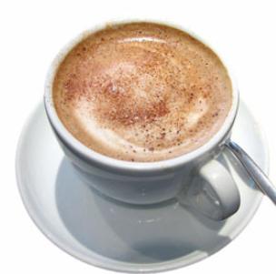 安妮咖啡纯正