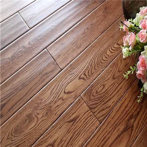 享木地板保养