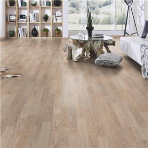 享木地板木材