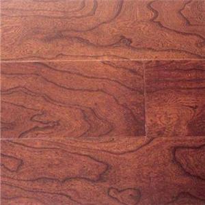 乐得仕软木地板纹理