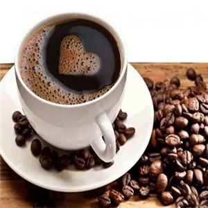 Tims Coffee House蒂姆咖啡屋加盟
