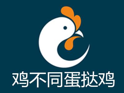 鸡不同蛋挞鸡雷竞技最新版