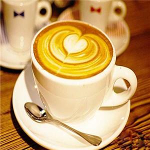 新海咖啡好喝
