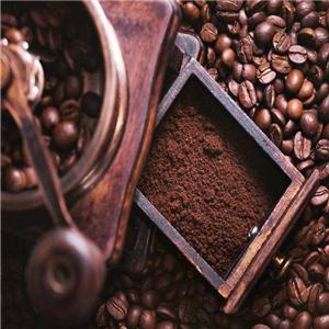 新海咖啡咖啡豆