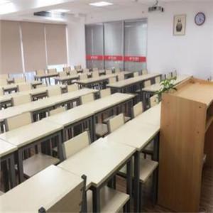 AruAru日语教室