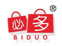 必多品牌logo