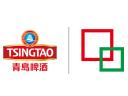 TSINGTAO1903酒吧品牌logo