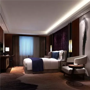 果岭19商务酒店