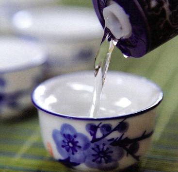 李半仙酒业美味