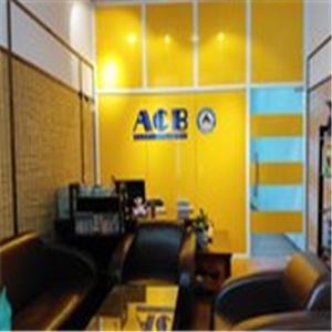 ACB汉林院日本语雷竞技最新版