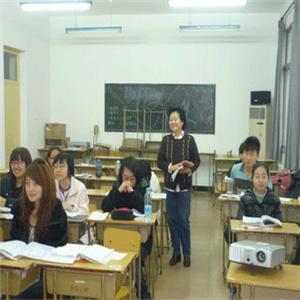 ACB汉林院日本语教室