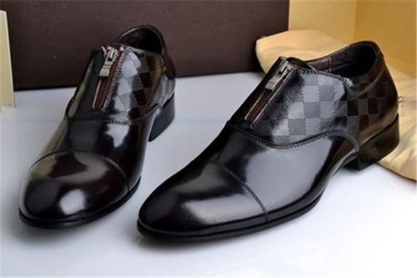 名匠鞋管家加盟