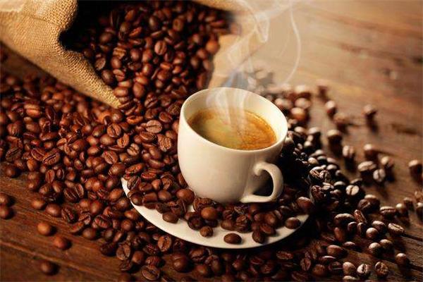 黄金麦田咖啡奶茶