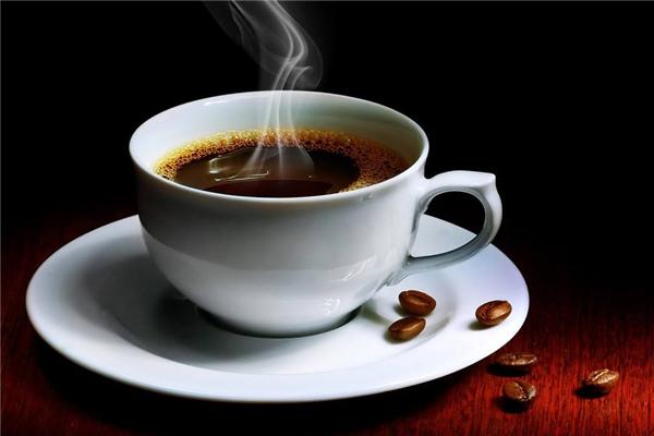 黄金麦田咖啡咖啡豆