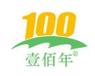 壹百年硅藻泥加盟