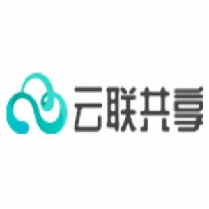 云联共享雨伞雷竞技最新版