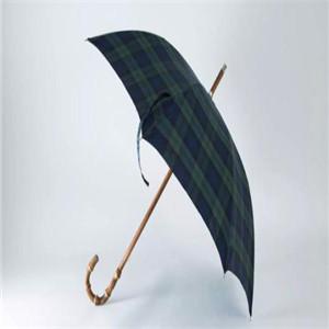 云联共享雨伞创业