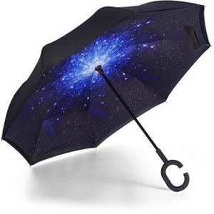 云联共享雨伞平台