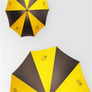 街借伞加盟
