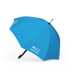 漂流伞加盟