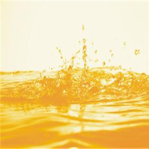 laerfo潤滑油圖片