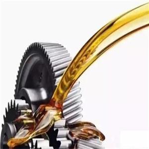 laerfo潤滑油齒輪