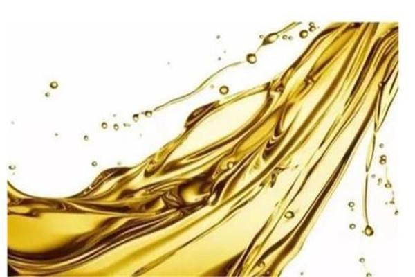 易诺克润滑油推荐