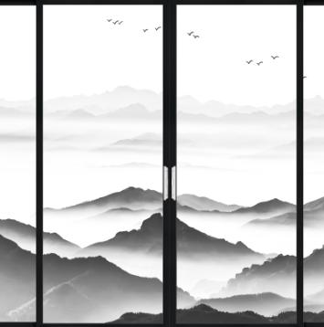 佰威国际门窗产品7