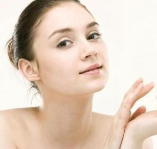 俏可人护肤品优质