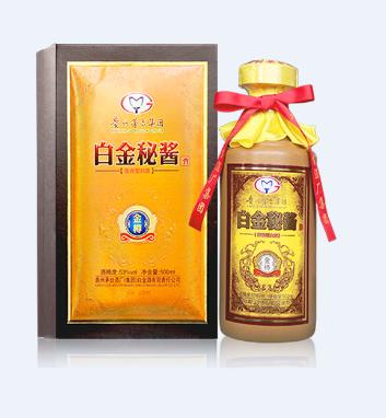 白金秘酱酒产品3