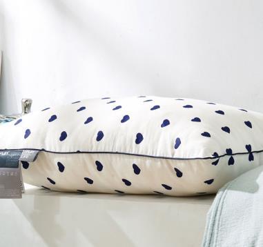愛紡家紡枕頭