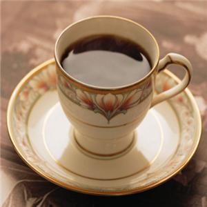 SAVOR赛我行动咖啡雷竞技最新版