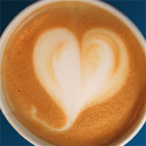 SAVOR赛我行动咖啡经典
