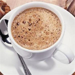SAVOR赛我行动咖啡招牌