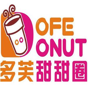 多芙甜甜圈雷竞技最新版