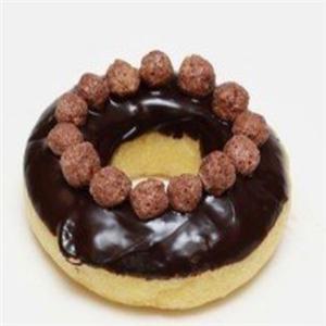 多芙甜甜圈价格低