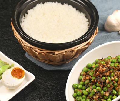 米食先生煲仔饭产品4