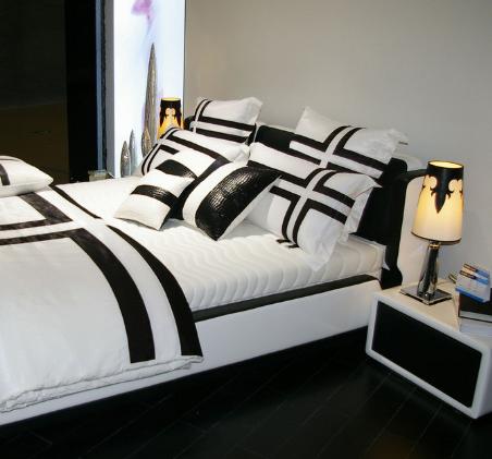 島之寶家具床
