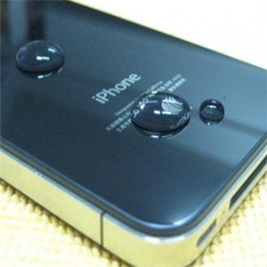 鍍啦啦手機鍍膜