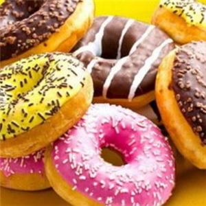 花漾甜甜圈價格低